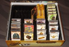 PACG-MM-sorted-cards