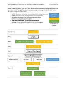 Apocrypha Rulebook UX_Page_1