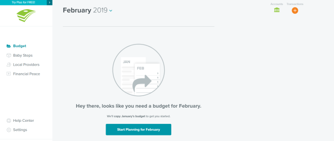 begin budget feb.PNG